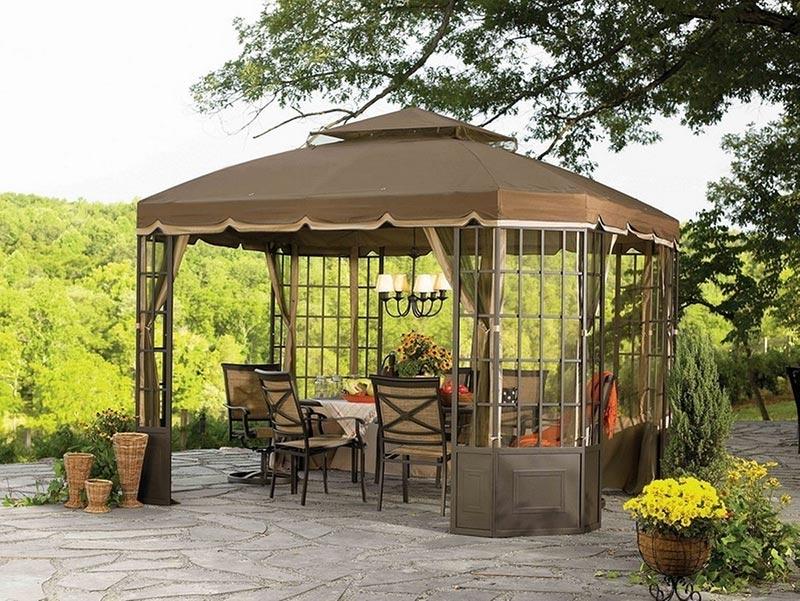 Outdoor Pergolas Home Design Ideas - Quiet Corner:Outdoor Pergolas Home Design Ideas - Quiet Corner