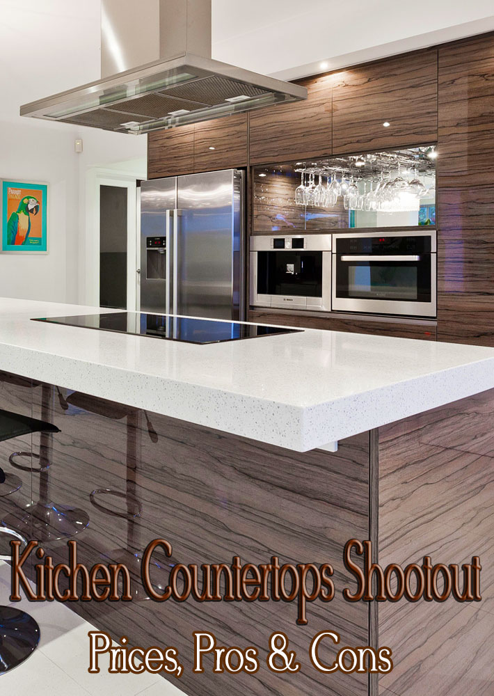 Quiet Corner:Top 10 Kitchen Countertops: Prices, Pros & Cons - Quiet on costco countertop prices, kitchen countertop options, 50 year shingles prices, lg countertop prices, kitchen countertop paint kits, kitchen countertop stools, kitchen countertop templates, kitchen countertop peninsula with bar, kitchen countertop designs, kitchen cabinets and countertop, kitchen microwave prices, kitchen backsplash prices, kitchen granite prices, kitchen countertop support legs, engineered stone prices, kitchen ideas, kitchen granite tile countertop, kitchen countertop materials, fiberglass tub prices, travertine countertop prices,