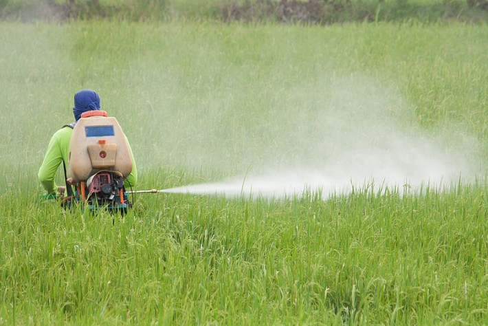 Malta Set to Ban Glyphosate