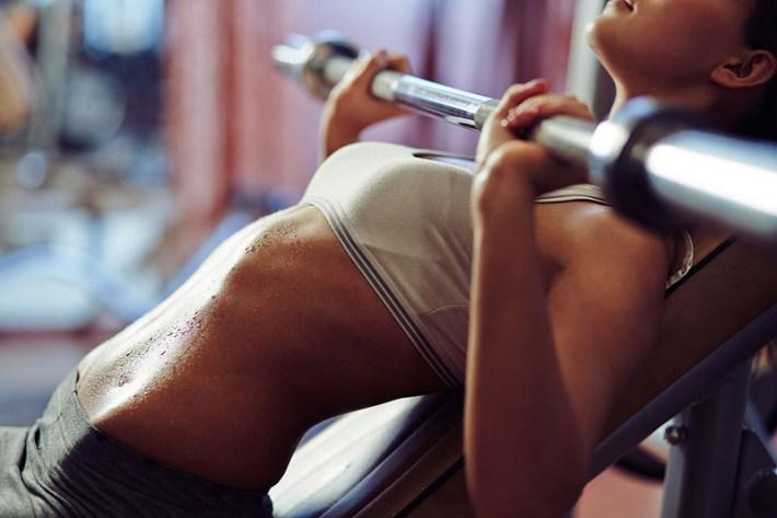 lose weight ephedrine