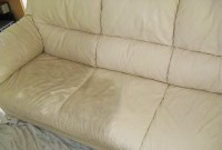 Stains On Leather Sofa Mobile Leather Furniture Repair ...