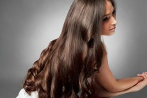 Natural Home Remedies for Thicker Hair