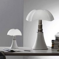 Stylish Modern Table Lamps for Home Decoration - Quiet Corner