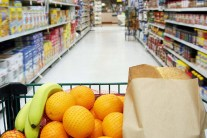 5 Unhealthy Foods To Always Avoid At The Supermarket