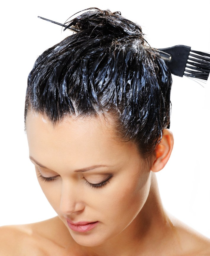 Ways You're Damaging Your Hair Without Even Realizing It