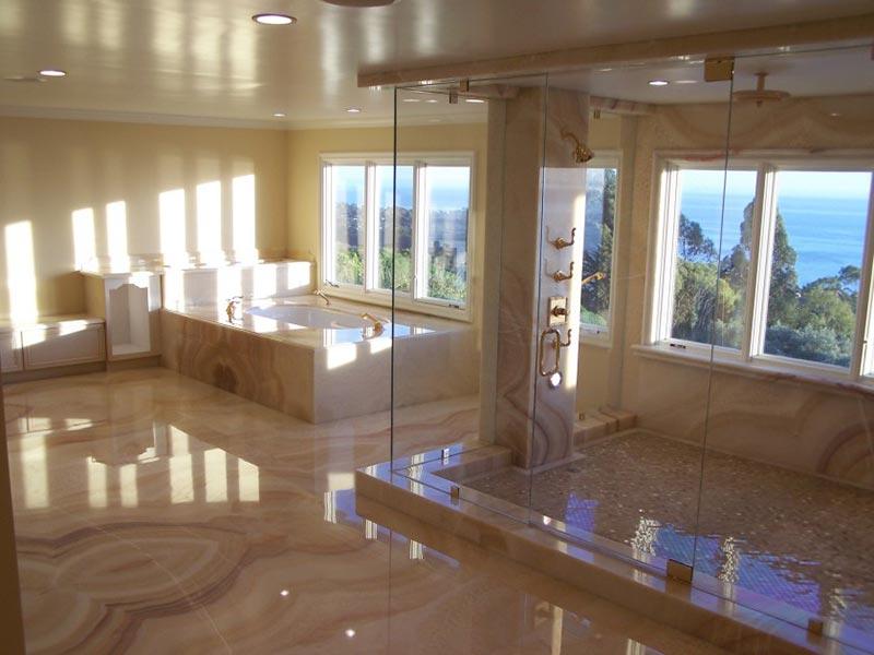 Quiet CornerBeautiful Bathroom Design Ideas Quiet Corner Awesome Amazing Bathroom Design
