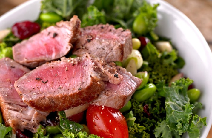 Facts About Modern-Day Diets and Supplementation