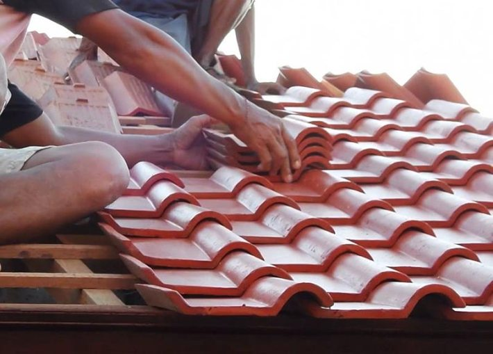 10 Best Roofing Materials for Warmer Climates