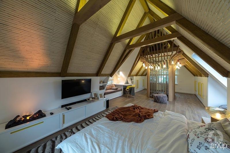 Basic Interior Design