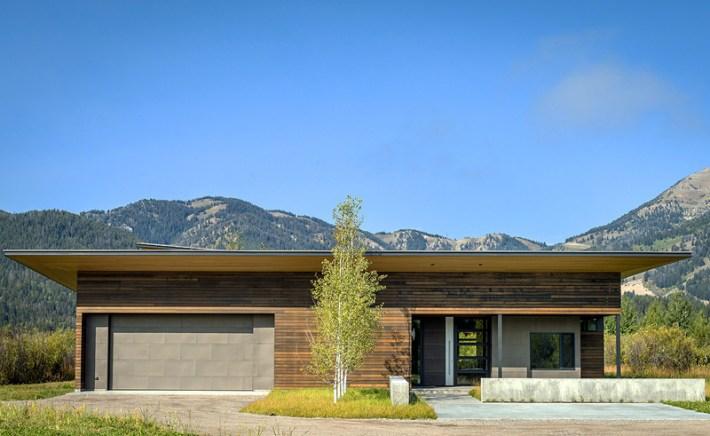 shoshone-residence-by-carney-logan-burke-architects-31