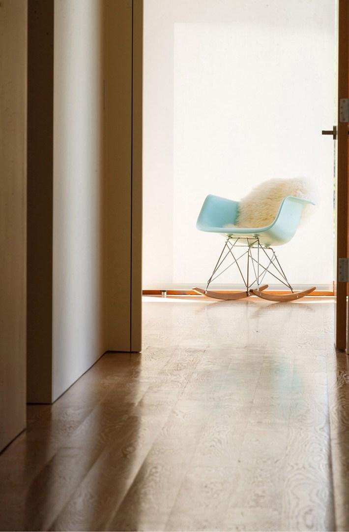 shoshone-residence-by-carney-logan-burke-architects-34