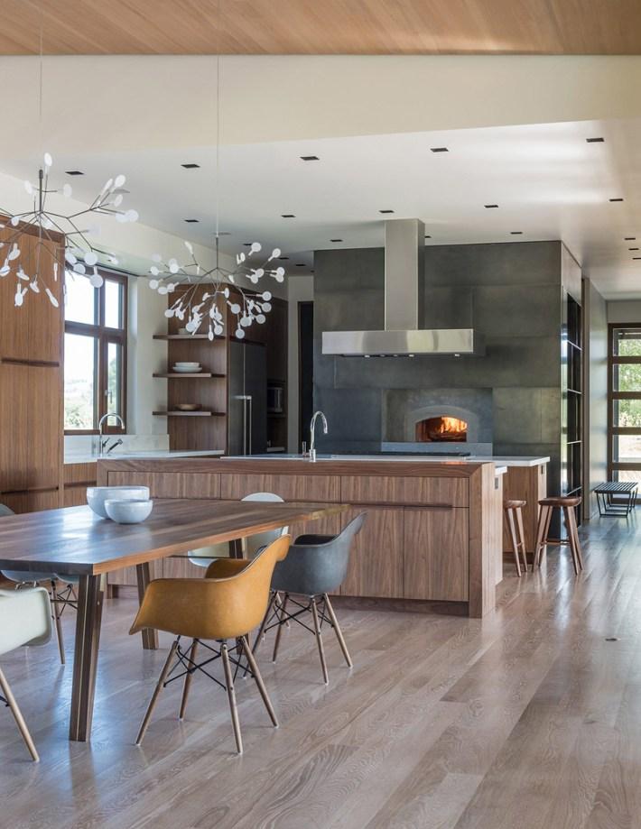 shoshone-residence-by-carney-logan-burke-architects-35