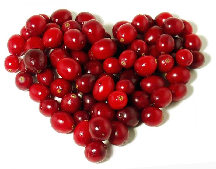 Why Cranberries Are So Good for Your Health
