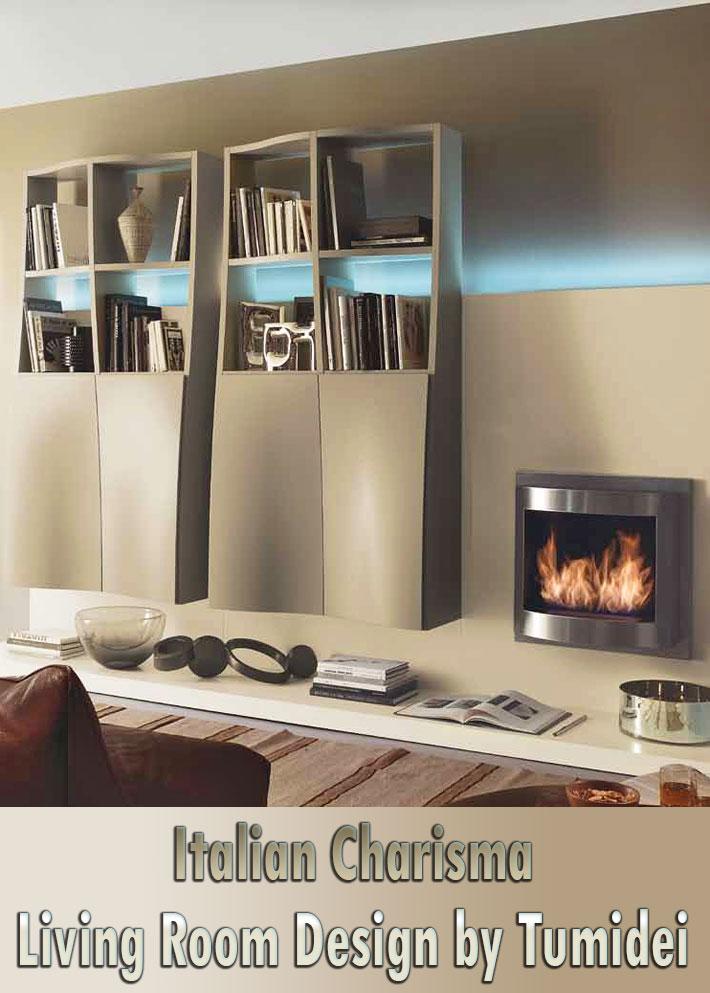 Quiet Corner Living Room Ideas Archives Italian Charisma Design Tumidei