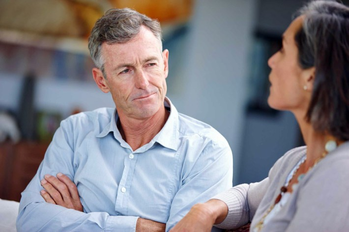 10 Simple Ways to Catch a Liar in the Act
