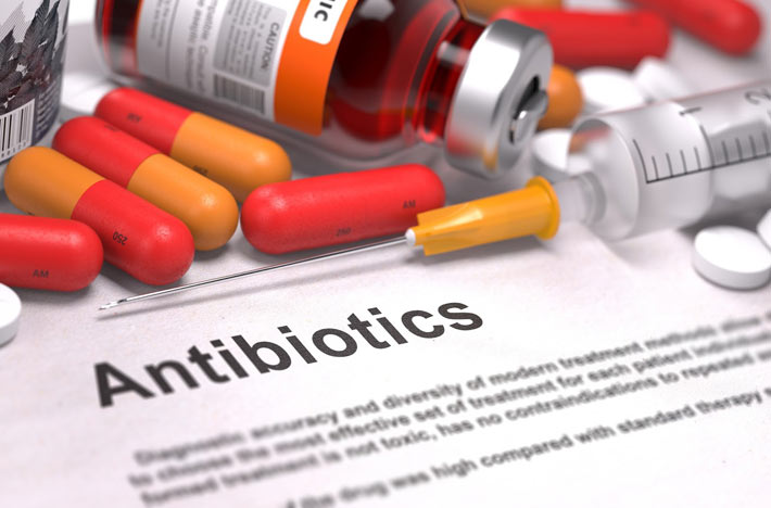 What are the Dangers of Taking Antibiotics 2