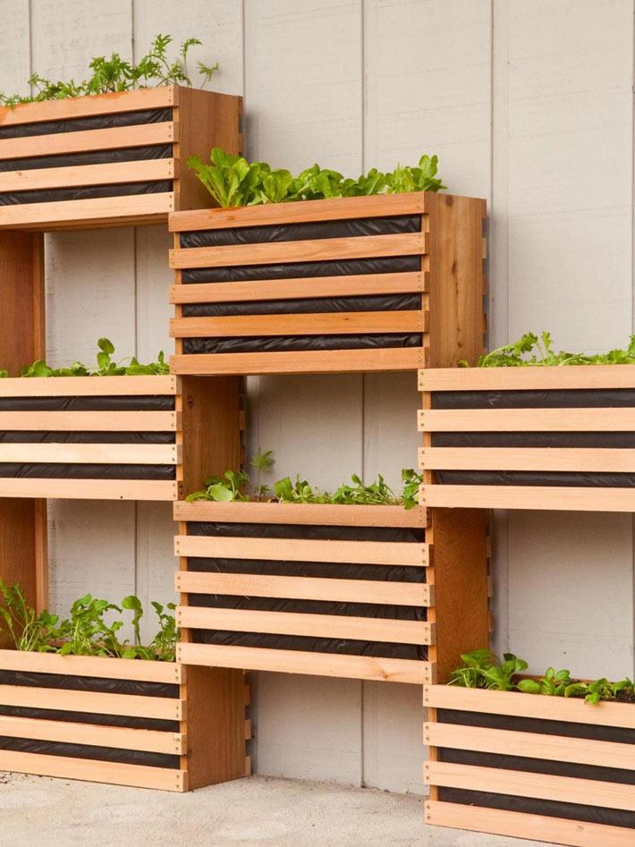 Small Garden Design Tips and Tricks