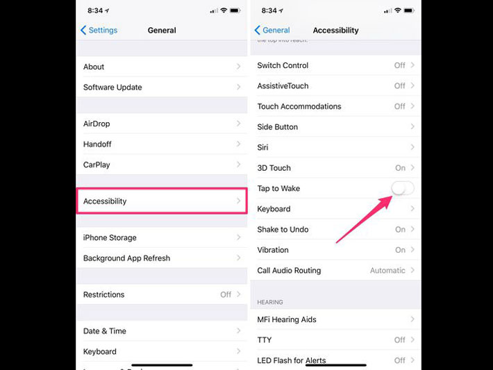 iPhone X Tips and Tricks You Should Know