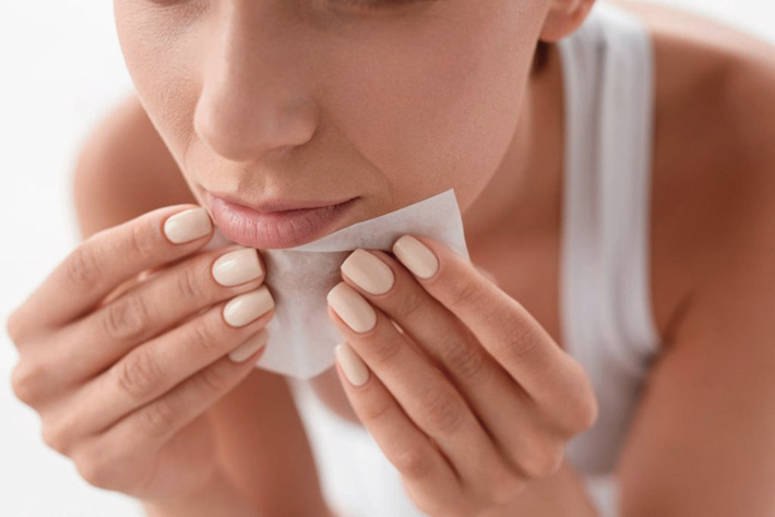 Top 8 Best Kept Skincare Secrets