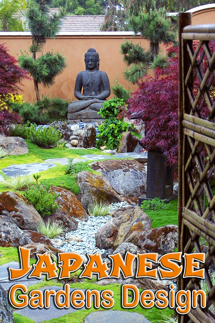 Quiet Corner Garden Ideas Archives Quiet Corner