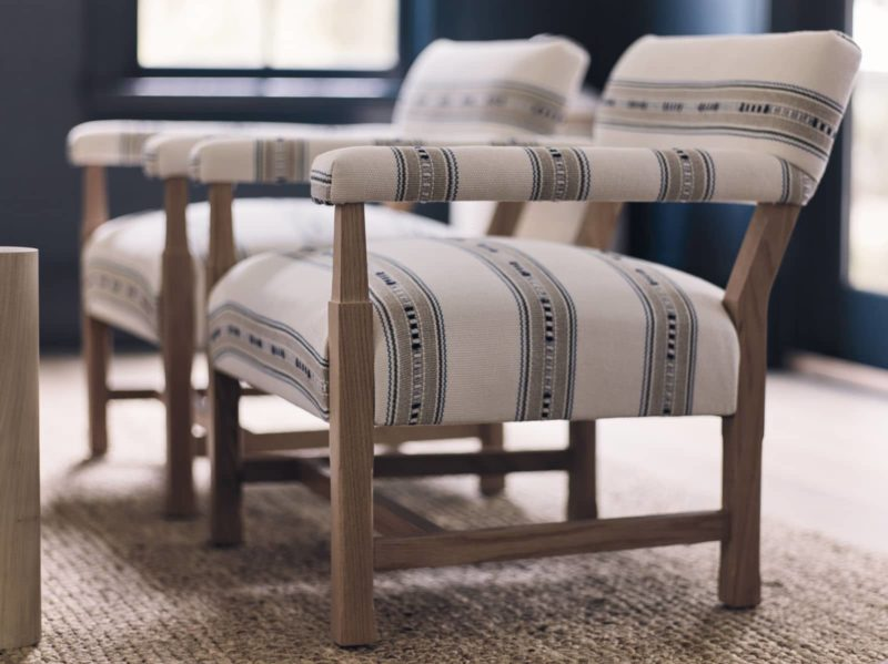 Reasons to Choose Custom Upholstery