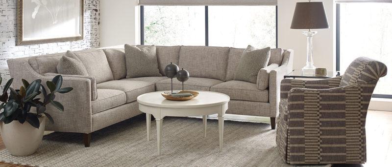 Quiet Moose Furniture Store and Interior Design - Furniture Page