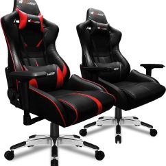 V Rocker Se Gaming Chair Pad Covers Pattern Video Chairs Groupemarlin