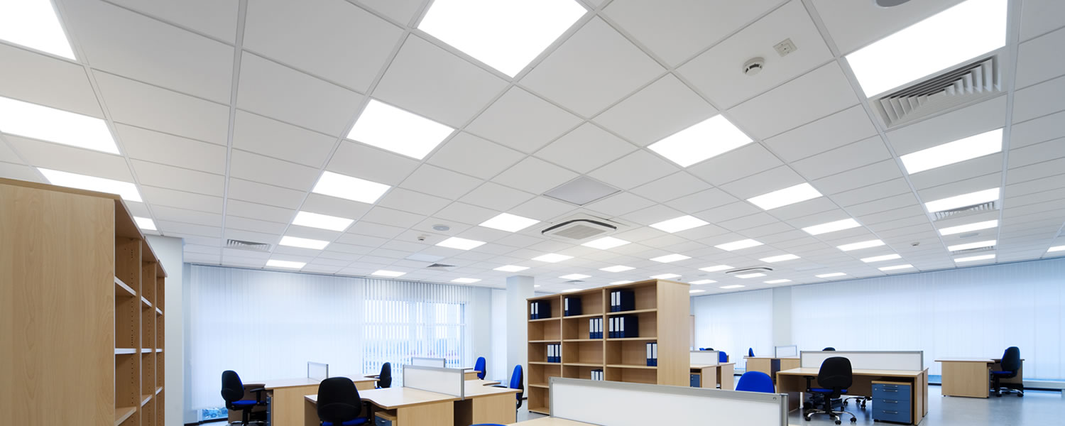 Quietceiling Acoustic Ceiling Panels Quietstone Quietstone