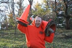 Dennis Landscaping Co Owner