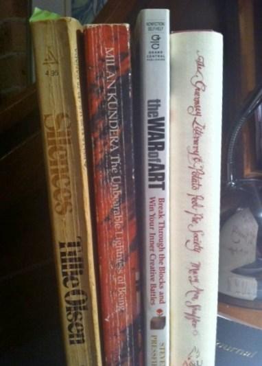 Novel pics (2)