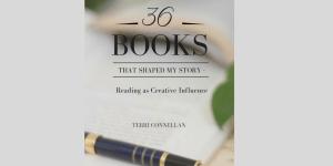36 books