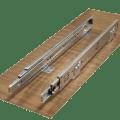 False cabinet drawer clips http pic2fly com false drawer front clip