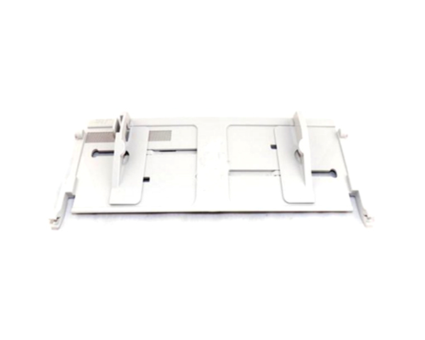 Brother MFC-8840DTN MP Paper Guide Assembly (OEM