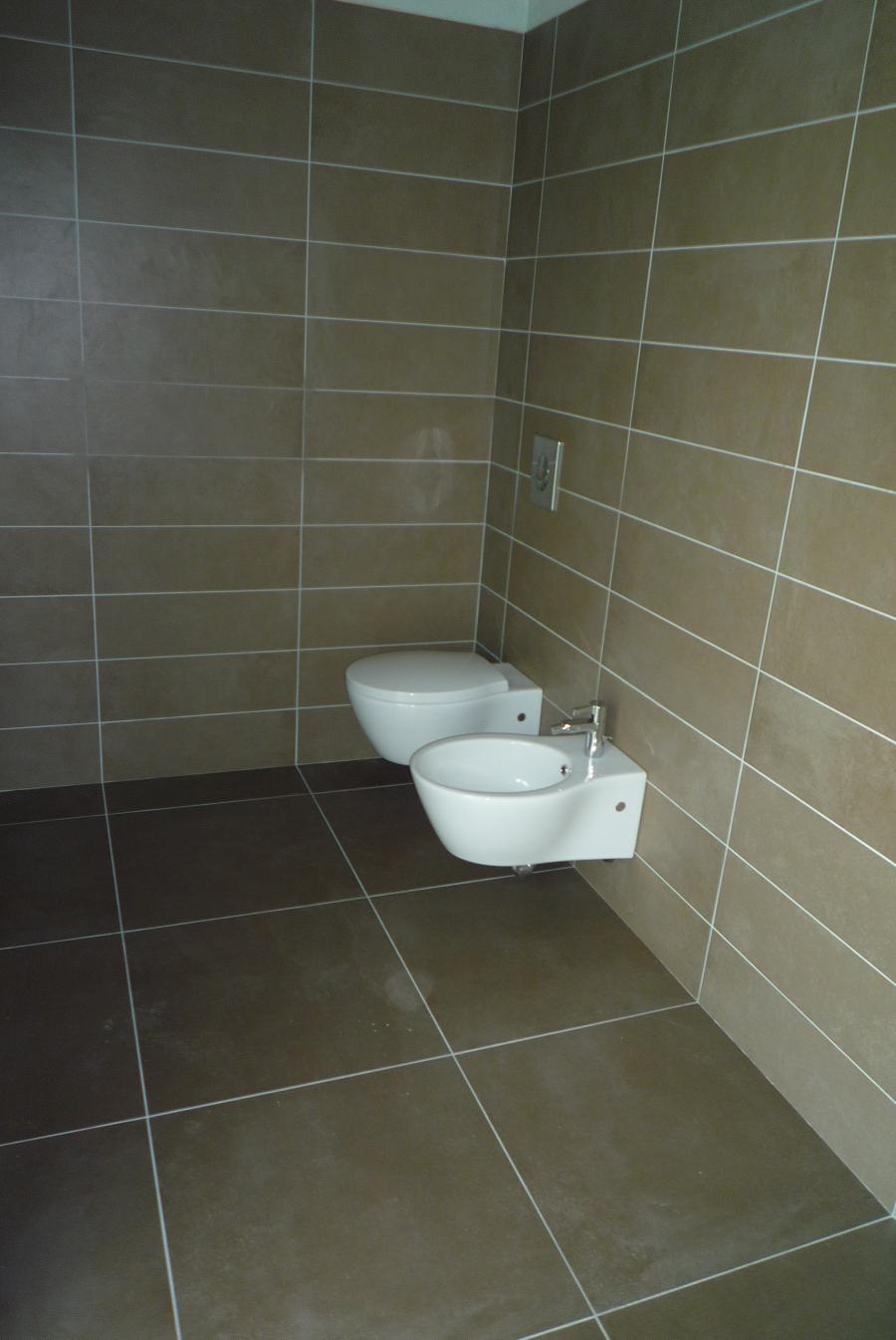 immobili Appartamento Piemonte Torino Torino Centro Gran