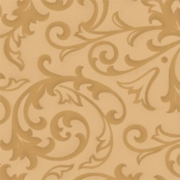 "108"" wide cotton backing fabric by Henry Glass. The print has a very traditional and romantic filigree pattern. Available at QuiltedJoy.com"