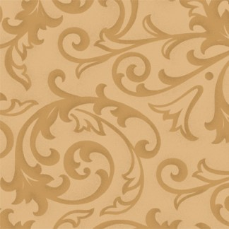 """108"""" wide cotton backing fabric by Henry Glass. The print has a very traditional and romantic filigree pattern. Available at QuiltedJoy.com"""