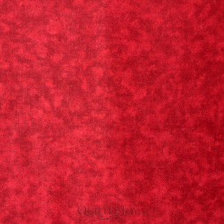 Marbleized Cotton