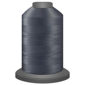 Glide Big Cone - Medium Grey