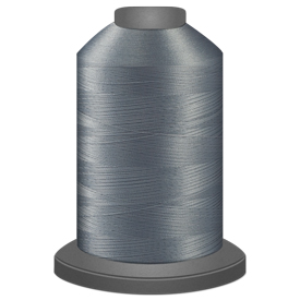 Glide Big Cone - Light Grey