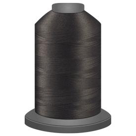 Glide Big Cone - Warm Grey 11