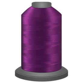 Glide Big Cone - Violet