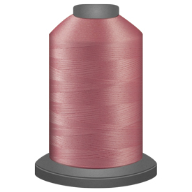 Glide Big Cone - Pink Lemonade