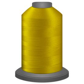 Glide Big Cone - Bright Yellow
