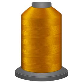 Glide Big Cone - Bright Gold