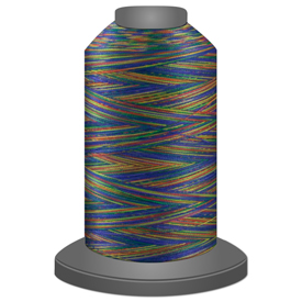 Affinity King Cone Rainbow
