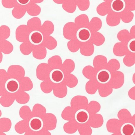 "Remix Wide - Pink 108"" wide backing fabric"