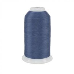 So Fine! #50 - #434 Misty Blue