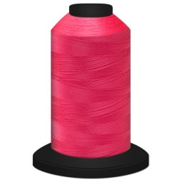 Glide 60 Thread