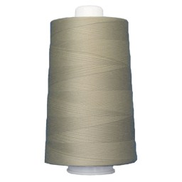 Omni 3006 Light Tan 6,000 yard cone