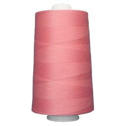 Omni 3137 Candy Pink 6,000 yard cone